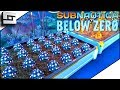 The Power Of Gelsacks! Subnautica Below Zero Gameplay - E8
