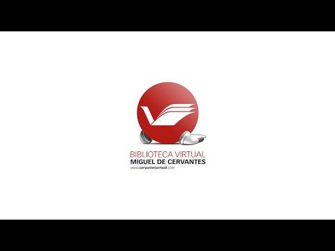 El Ingenioso Hidalgo Don Quijote De La Mancha Primera Parte Prólogo Youtube