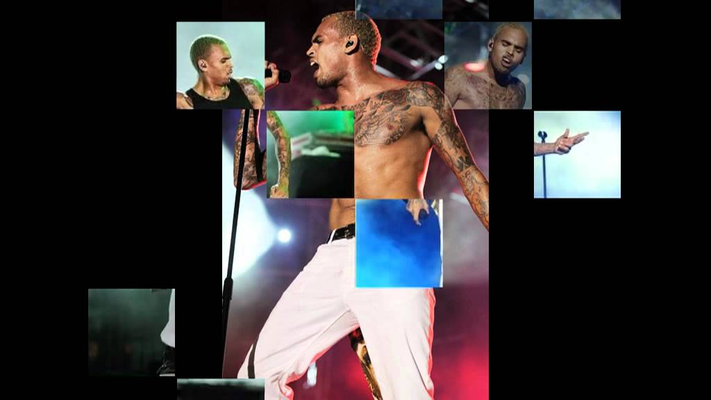 cris-brown-sex-home-video-of-naked-wives