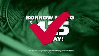 Payday Loans Direct Lender | Check Into Cash