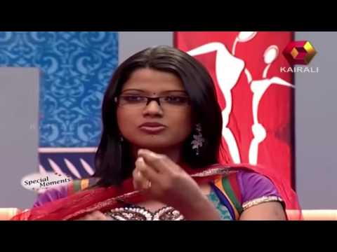 Manassiloru MazhavilluBalaAmritha   27 01 2014   Full Episode