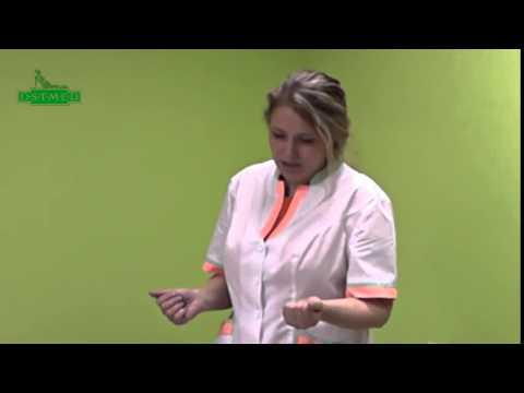 Рефлексотерапевт в Москве: отзывы, цены, запись на прием