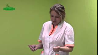 Дмитриева Галина Эдуардовна - Врач-остеопат, невролог, рефлексотерапевт(, 2015-05-25T14:50:48.000Z)