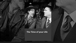 The Time of your Life thumbnail