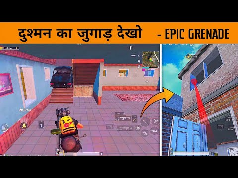 😤 नया क़िस्म का हैकर - Pro Hacker vs Youtubers Team in pubg mobile | Gamexpro from YouTube · Duration:  13 minutes 45 seconds