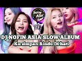 Dj Kusimpan Rindu Di Hati Dj Nofin Asia Full Album Terbaru  Mp3 - Mp4 Download