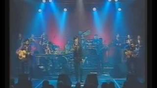 """Ketama """" Loko """" ( 1995 )"""