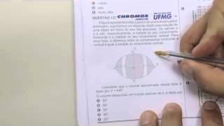 CHROMOS GABARITO ENEM 2015 - Vinicius - Matemática - Questão 137 -   Prova Amarela