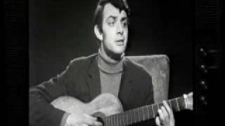 Jake Thackray - Last Will and Testament