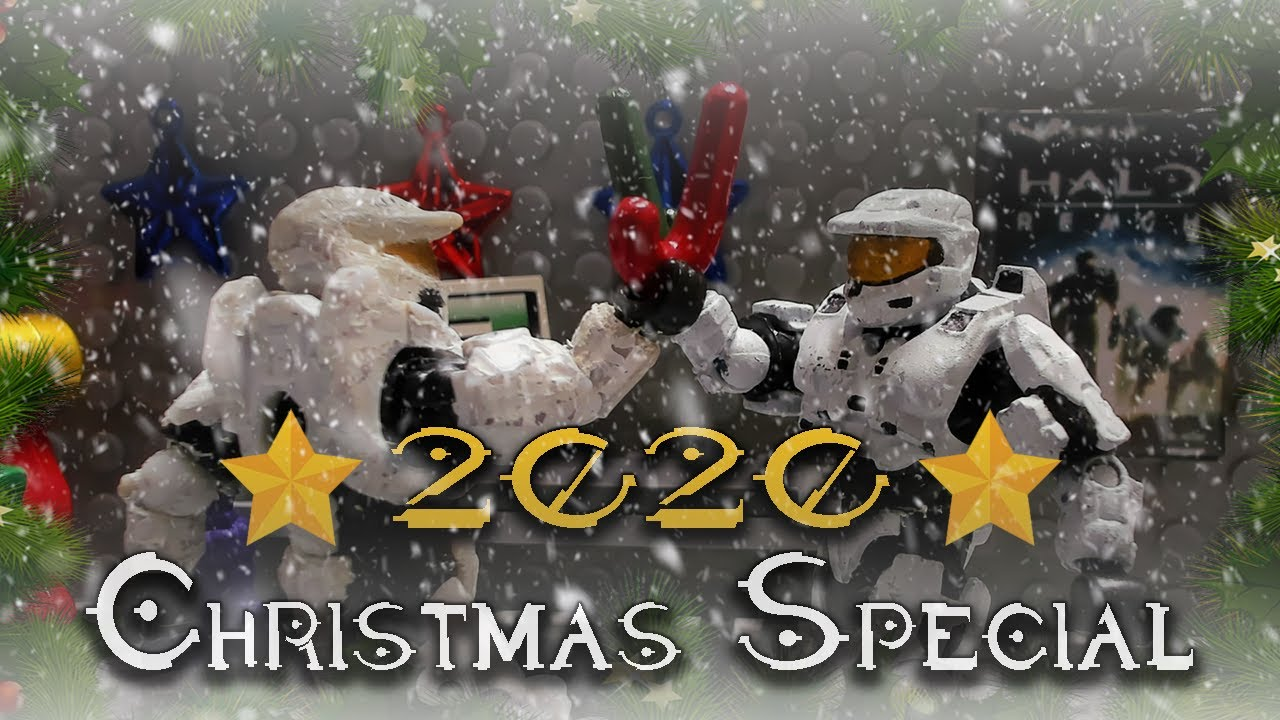 Wyoming Productions | CHRISTMAS SPECIAL 2020