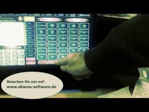 Moderne Kassensysteme Und Kassensoftware F 252 R Einzelhandel