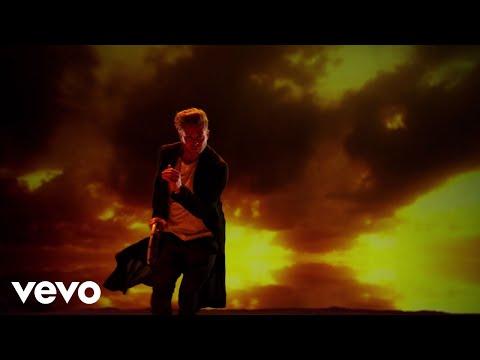 OneRepublic - Love Runs Out (Official Music Video)