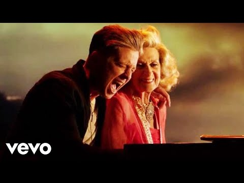 OneRepublic - Love Runs Out (Official Music Video)