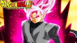 dragon ball super episodes 55 57 breakdown a new form goku s full power