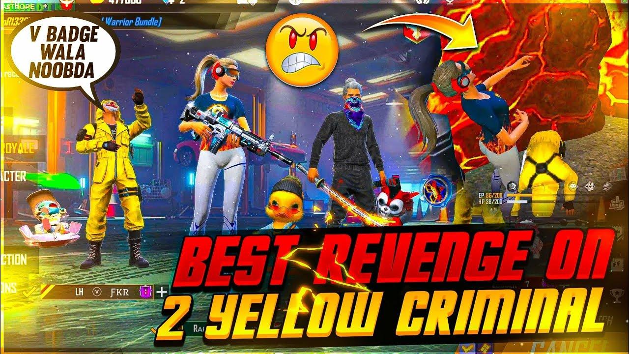 Criminal Player Showes Me Emote & Attitude 🤯❤️-para SAMSUNG,A3,A5,A6,A7,J2,J5,J7,S5,S6,S7,S9,A10