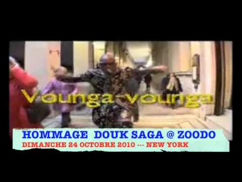 douk saga heros national mp3