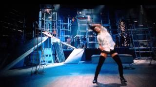 Repeat youtube video Kamli Full Song-Dhoom 3