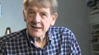 How Per Nørgård tricked Ligeti into discovering Rued Langgaard