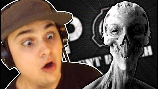 THERE IS NO WAY THIS IS HAPPENING!! | SCP: Containment Breach [6]