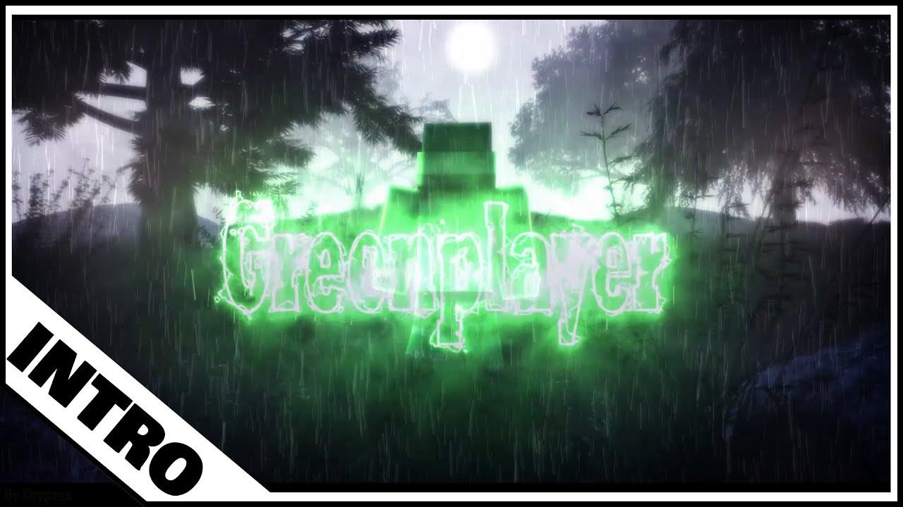 Greenplayer