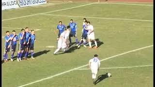 Serie D - Sangiovannese-Scandicci 0-0