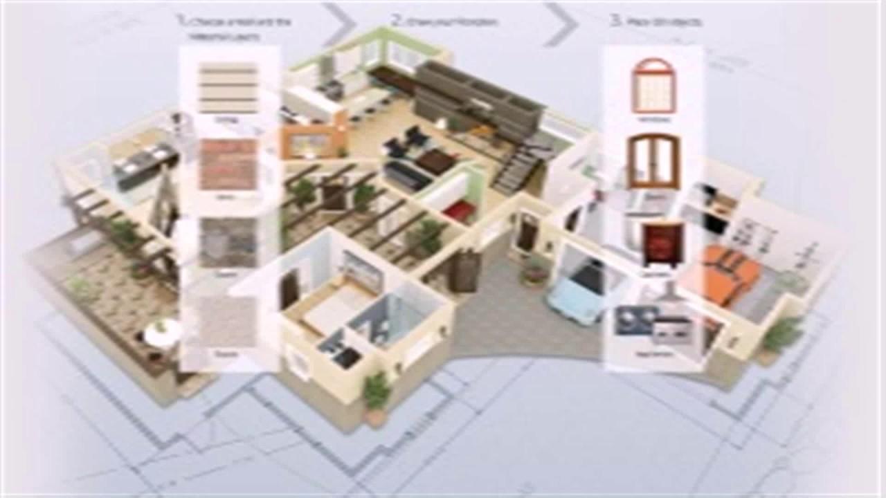 Floor Plan Software Best