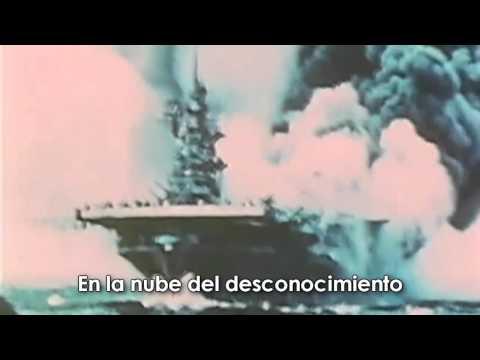 Gorillaz - Cloud Of Unknowing (Visual Oficial) Subtitulos en Español (HD)