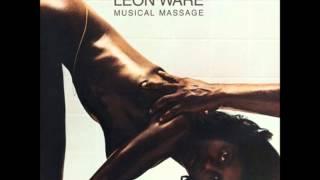 Leon Ware - Don