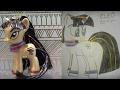 Custom CLEOPATRA PONY   Fan Custom Friday #14    Custom OC Pony Giveaway by MandaPanda #FCF