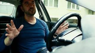 Новый авто развод VIBER