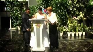 Армянская свадьба (Клип) Анна и Карен
