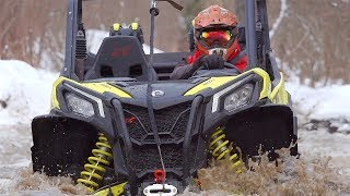 Dirt Trax Television 2018 - Episode 19 (Full Episode)