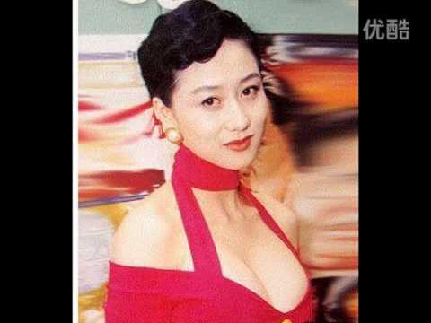 今日头条 揭秘:李连杰老婆利智被赌王包养险没命的真实内幕 高清
