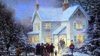 Семейный Рождественский Вечер 2