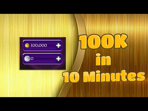 Arcane Legends | How To Make 100k In 10 Minutes | Guide To Richest