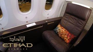 etihad boeing 787 9 first class suite brisbane abu dhabi