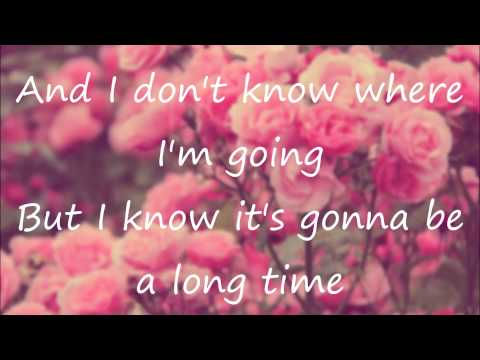 Beating Heart- Ellie Goulding Lyrics