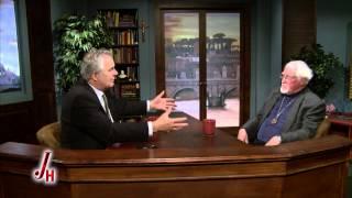 Journey Home - 2014-6-9-  Cliff Bajema - Former Reformed Church of America