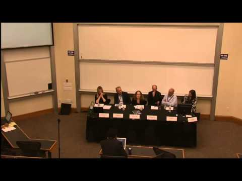 E-Commerce 2014 | Current Global IP Protection Issues