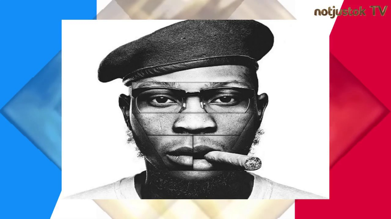 Download NotjustOk News: Patoranking Moves On , Olamide Shifts Focus?, Falz Bags Major Int'l Gig + More