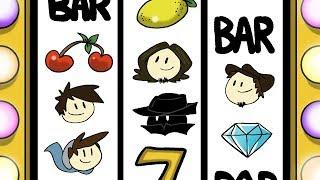 Animated Atrociites #165 - Extra Credits - Designing Ethical Web Series