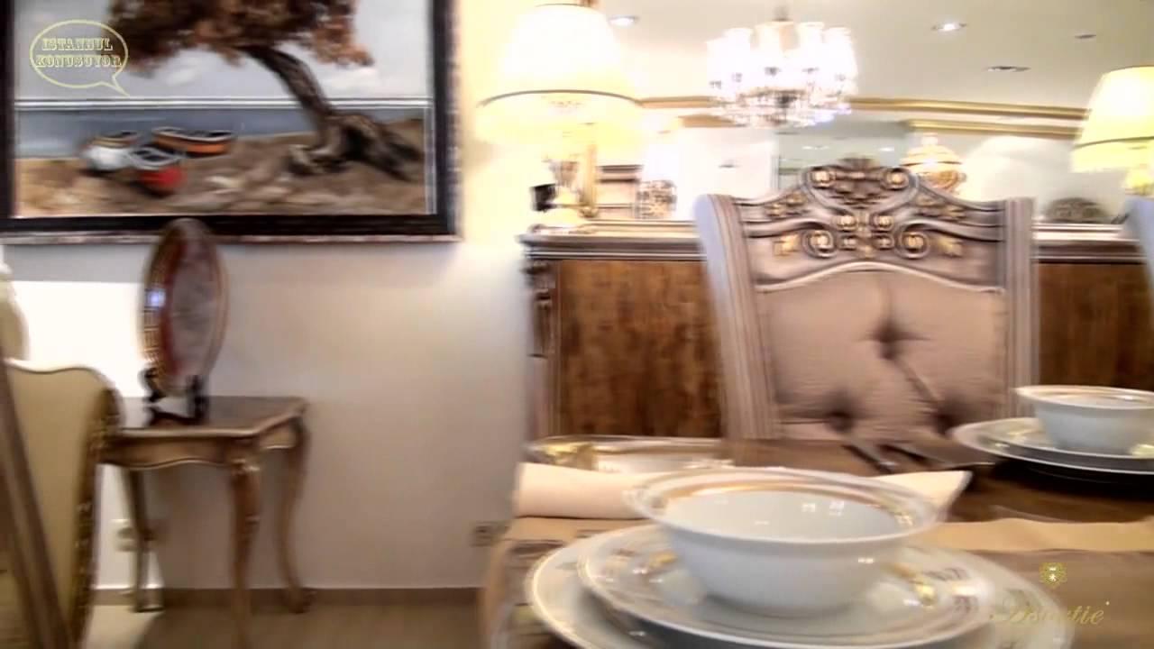 Klassische Möbel Aus Der Türkei Türkische Möbel Asortie Masko