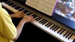 Gurlitt Album Leaves for the Young Op.101 No.3 The Sunshiny Morning Heiterer Morgen
