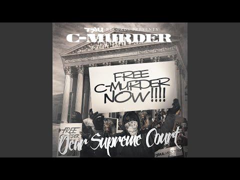 Dear Surpreme Court
