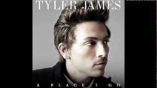 Watch Tyler James Just For Always video