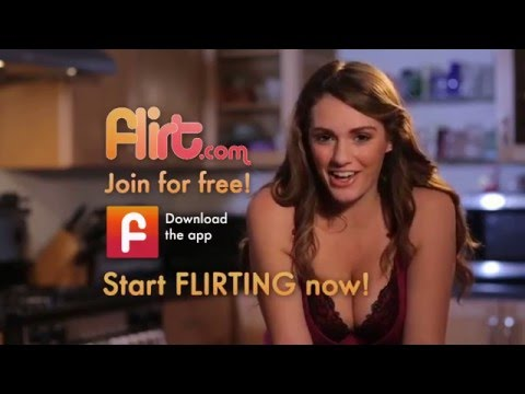 How to Flirt Online from YouTube · Duration:  1 minutes 49 seconds