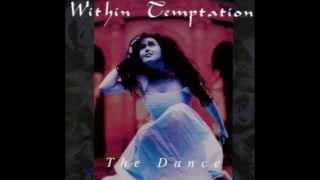 The Other Half (Of Me) - Within Temptation (Sub.Español)