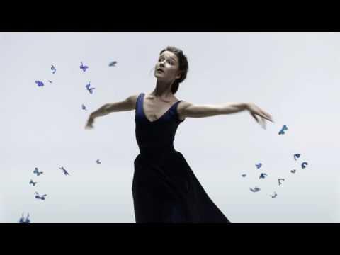 The Australian Ballet | Brand 2016