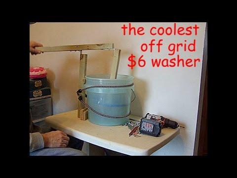 Old Fashion Laundry Washing Doovi