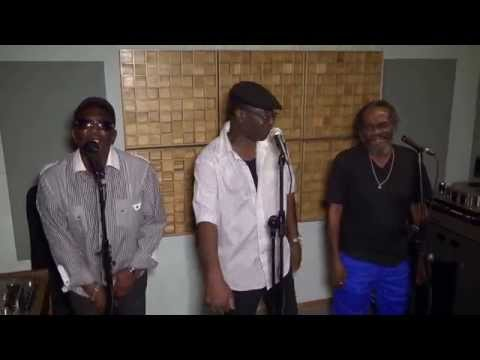 The New Melodians - Sweet Sensation